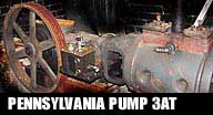 pennsylvania pump 3at
